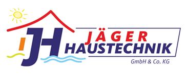 Jäger Haustechnik
